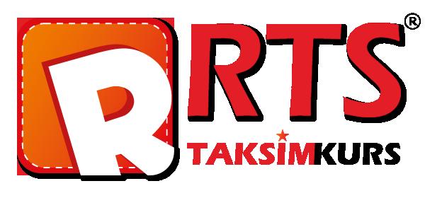 RTS TaksimKurs Turkish Language Course Istanbul